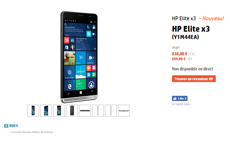 hp-elite-x3-french-pricing
