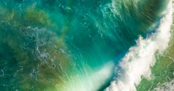 download-the-real-ios-10-wallpaper-for-iphone-600x315