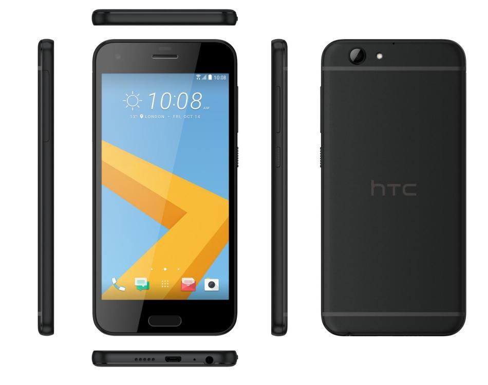 htc-one-a9s2