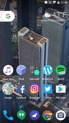 screenshot_20161120-114359