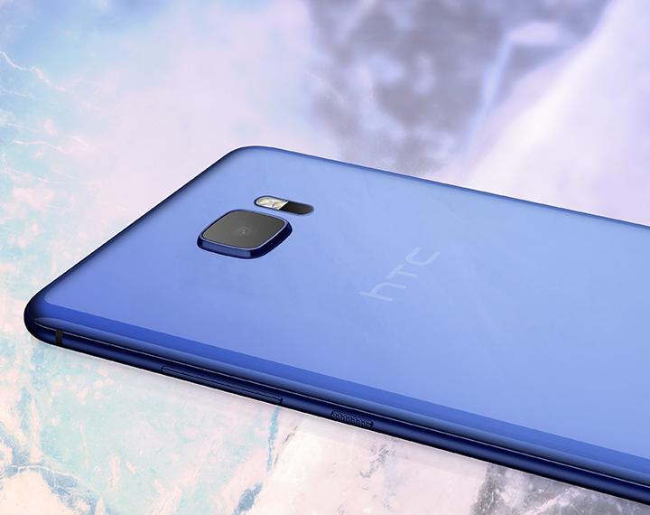 htc-u-ultra-pdp-design-mobile