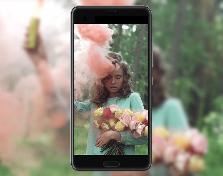 htc-u-ultra-pdp-main-camera-mobile