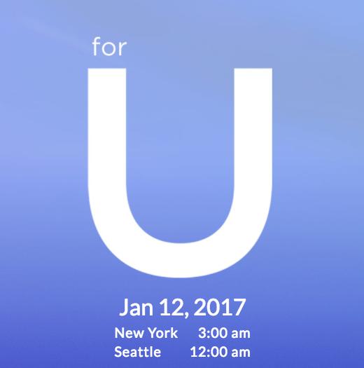 screen-shot-2017-01-10-at-3-29-20-pm