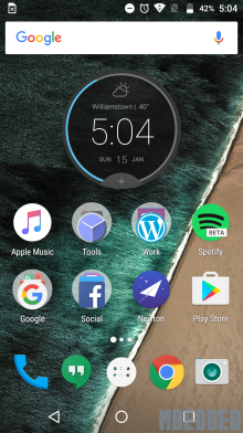 screenshot_20170115-170500