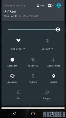 screenshot_20170115-170514