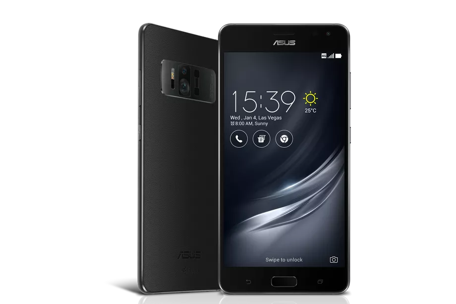 zenfone_ar__zs571__front_and_back-0