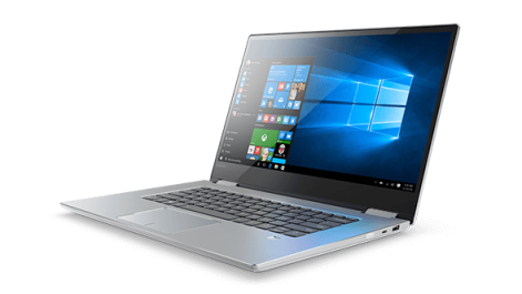 lenovo-yoga-720-15-feature1-windows-10