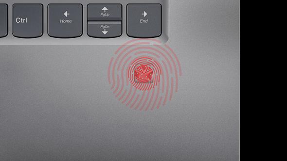 lenovo-yoga-720-15-feature6-fingerprint-reader