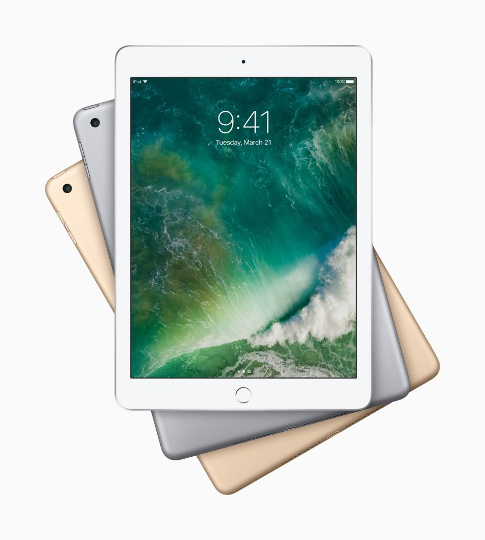 affordable_new_9-7-inch_ipad_group_twist