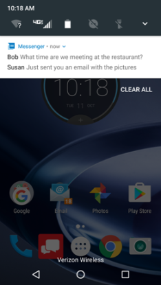bundled-notifications-1