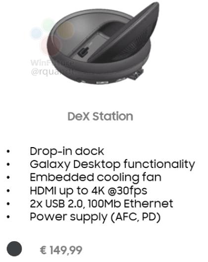 samsung-dex-station-1490129346-0-11