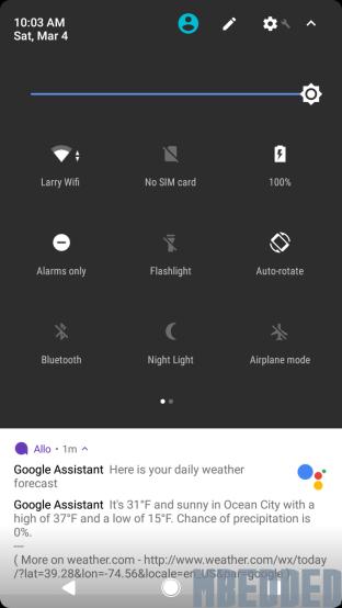 screenshot_20170304-100312