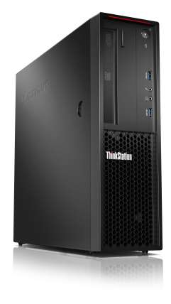 ThinkStation P320 SFF_02