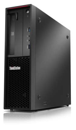 ThinkStation P320 SFF_03