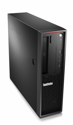 ThinkStation P320 SFF_04