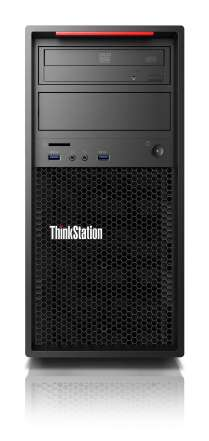ThinkStation P320 TWR_01