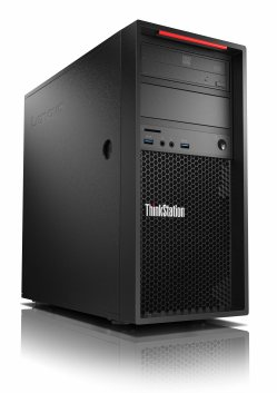ThinkStation P320 TWR_02
