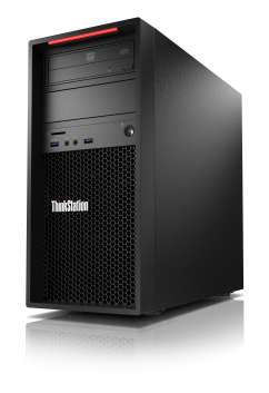 ThinkStation P320 TWR_03