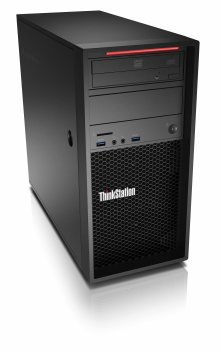 ThinkStation P320 TWR_04