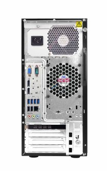 ThinkStation P320 TWR_05