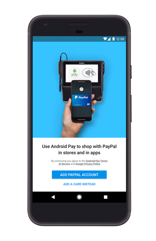 androidpay-paypal-width-500
