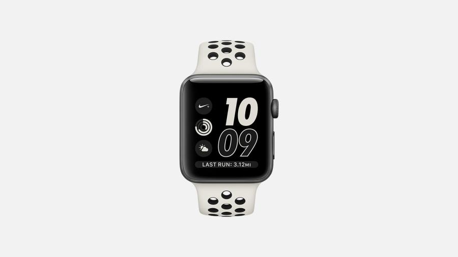 Apple_Watch_NikeLab_2_hd_1600