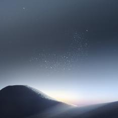 Galaxy S8 wallpaper (20)