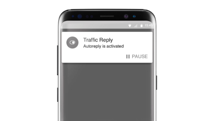 in-traffic-reply-app_main_2