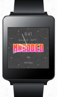 mbedded-android-wear-lg-g-watch