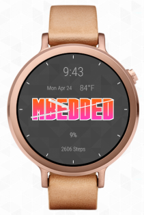 mbedded-android-wear-moto-360-2-womens