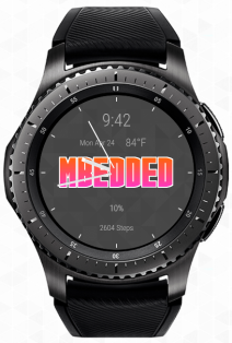 mbedded-android-wear-samsung-gear-s3