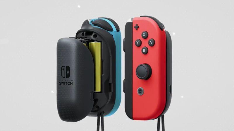 nintendo_switch_joy_con_battery_pack