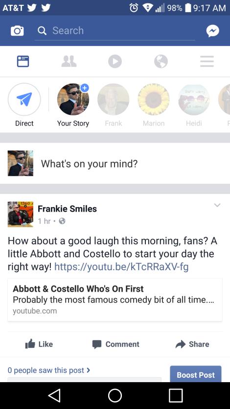 Screenshot_2017-04-05-09-17-04