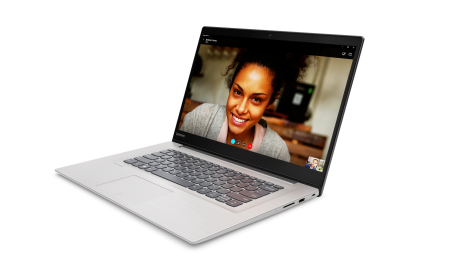 01_Ideapad_320S_15inch Mineral_Grey