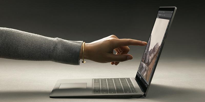 en-intl-pdp-surfa-lynx-000-0001-f6-desktop