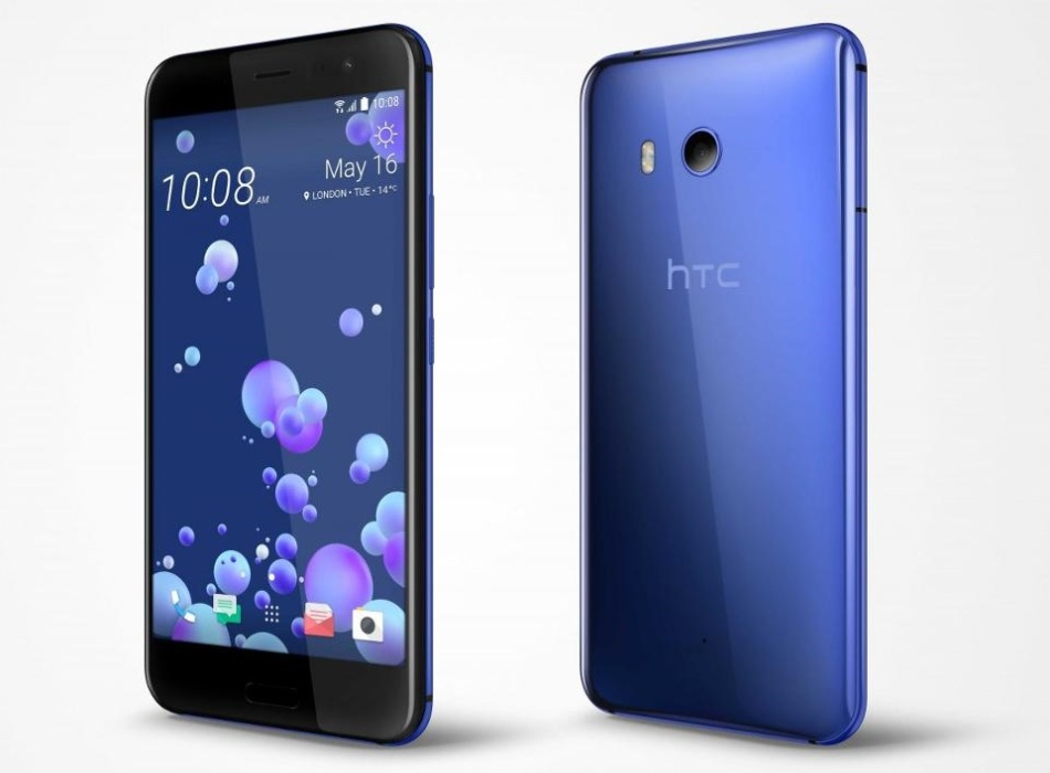 htc-u11-official-img-2