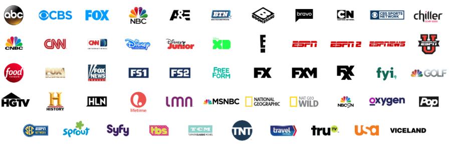 hulu-tv-channels