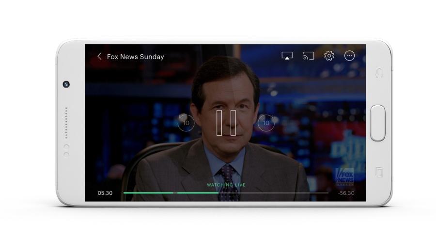 live-news-image