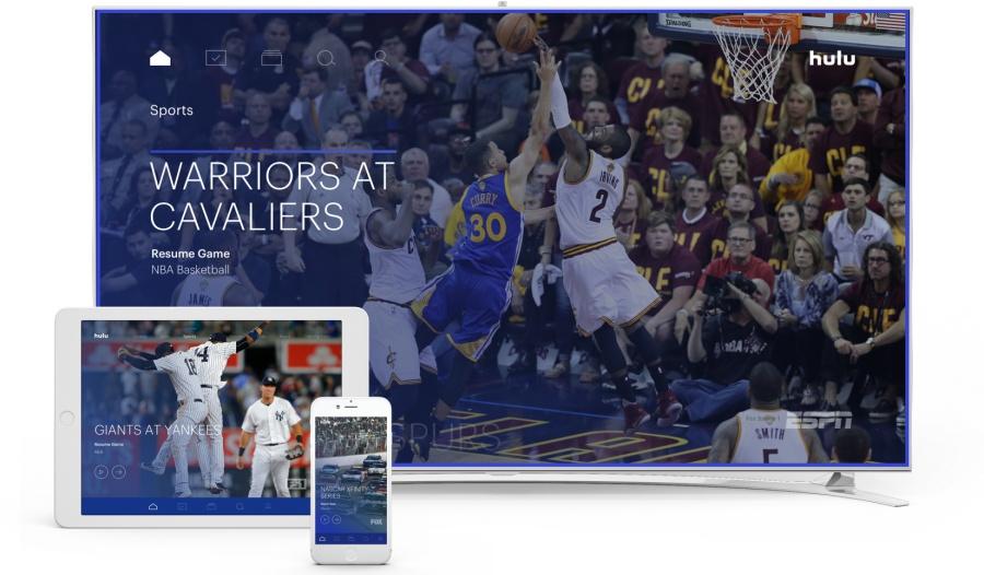live-sports-image
