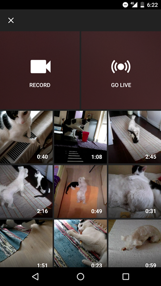 nexus2cee_youtube-live_thumb
