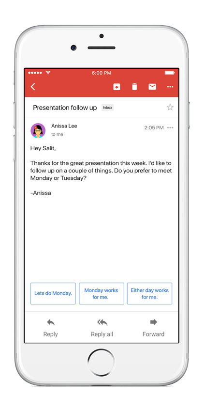 smart_reply_in_gmail_on_ios_static_for_blog-width-422