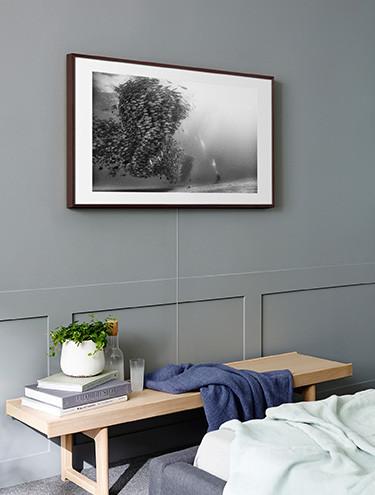 frametv_highlight_tmp_gallery_2_1_new