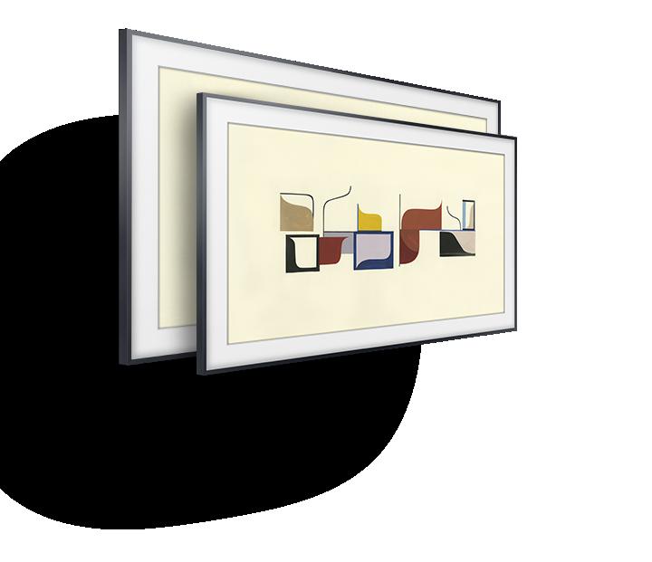 frametv_highlight_tmp_spec_01