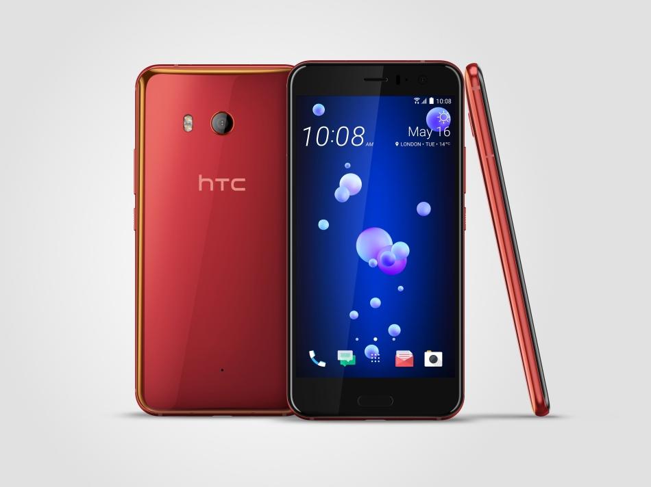 htc-u11-ocean-solar-red