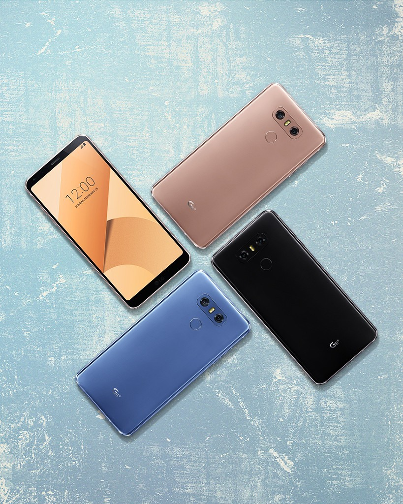 lg-g6-full-color-range-01-819x1024