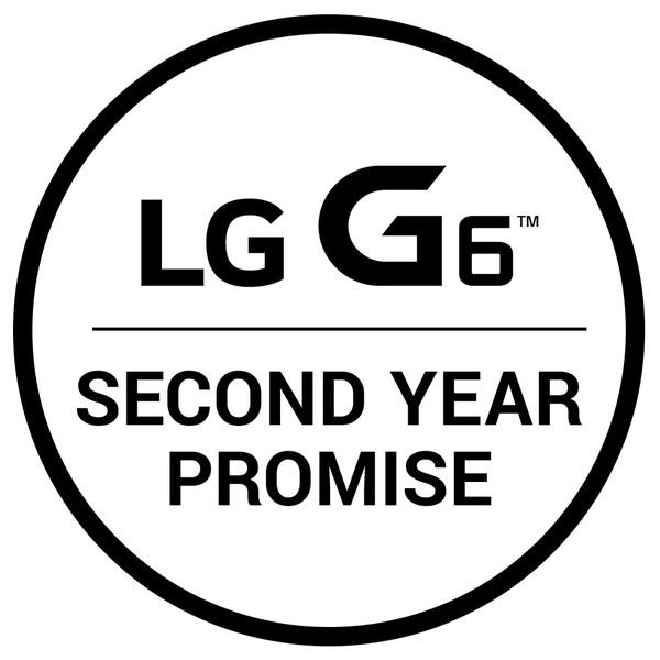 lg_g6secondyearbadge_black