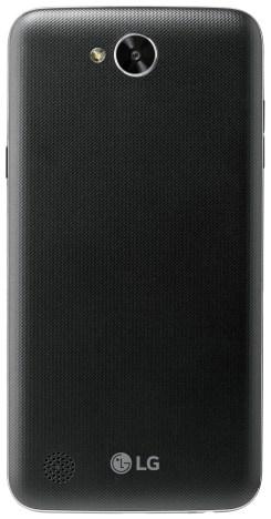 LG X-charge 1