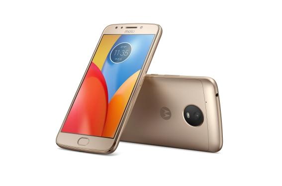 Moto E4 Plus_Fine Gold_Front_Back