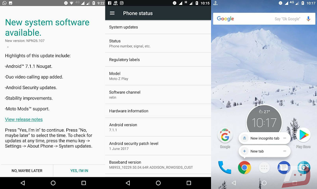 moto-z-play-android-7-1-1