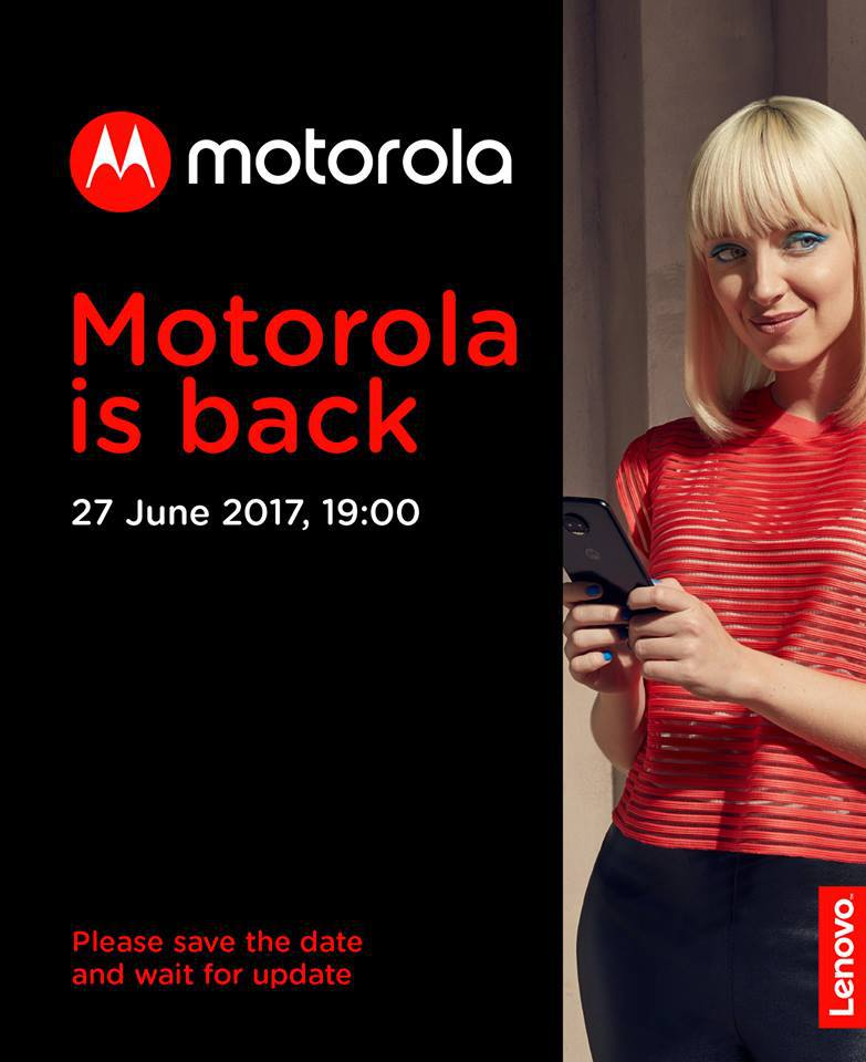 motorola_is_back_june27
